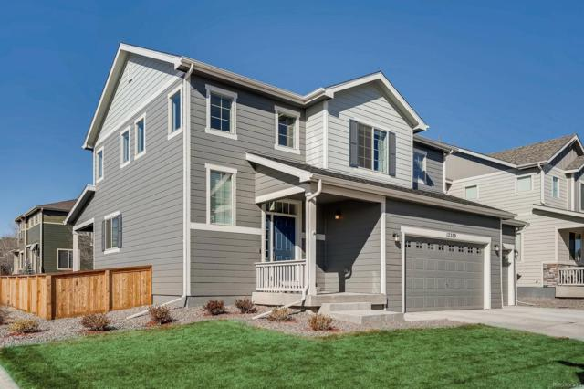 12209 Idalia Place, Brighton, CO 80603 (#2041382) :: The Heyl Group at Keller Williams