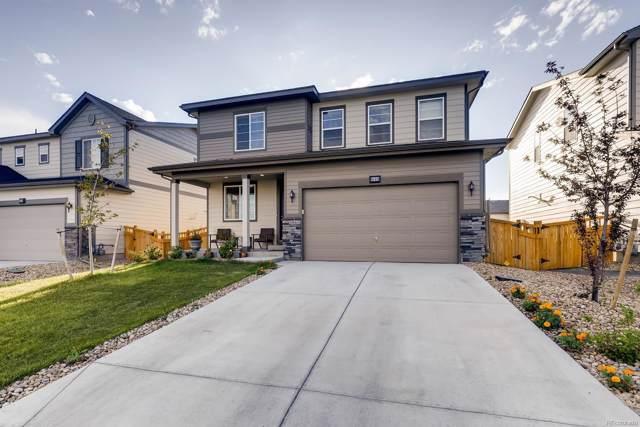 6403 Copper Drive, Frederick, CO 80516 (MLS #2041497) :: 8z Real Estate