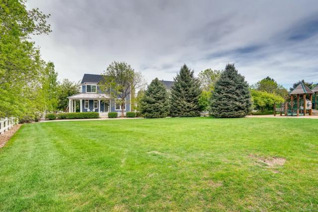 3001 Shoshone Trail, Lafayette, CO 80026 (MLS #2041980) :: 8z Real Estate