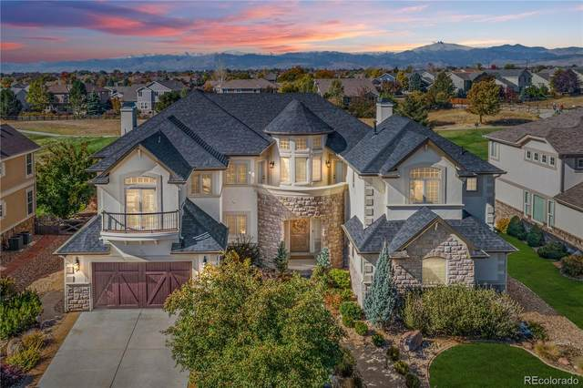 1925 Wasach Drive, Longmont, CO 80504 (#2042610) :: The Margolis Team