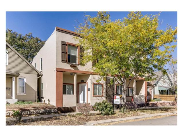 4115 Raritan Street, Denver, CO 80211 (#2042746) :: Thrive Real Estate Group