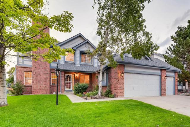 12655 Utica Circle, Broomfield, CO 80020 (#2042754) :: Bring Home Denver