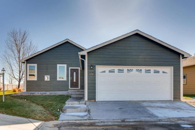 6300 Indian Paintbrush Street, Frederick, CO 80530 (MLS #2042810) :: 8z Real Estate