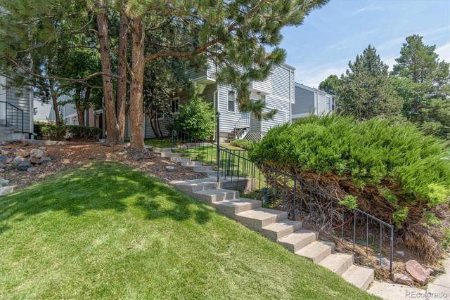 28 S Nome Street E, Aurora, CO 80012 (MLS #2042921) :: Bliss Realty Group