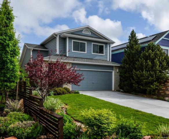 1163 Quince Avenue, Boulder, CO 80304 (#2043157) :: The Peak Properties Group
