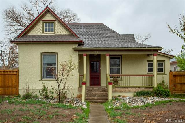 746 D Street, Salida, CO 81201 (#2043279) :: Wisdom Real Estate