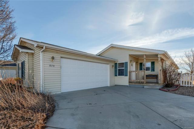 838 Sunchase Drive, Fort Collins, CO 80524 (MLS #2045144) :: Bliss Realty Group