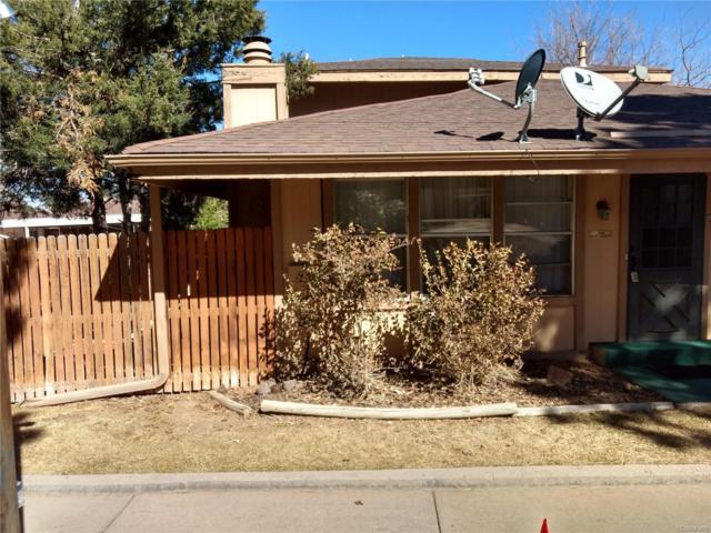 15030 E Lehigh Avenue, Aurora, CO 80014 (#2045242) :: The Pete Cook Home Group
