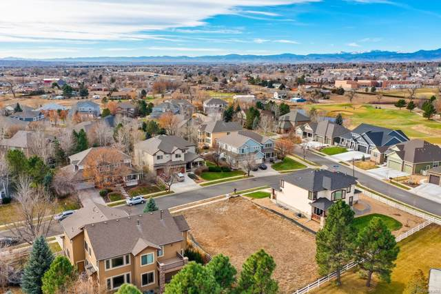 13873 Muirfield Circle, Broomfield, CO 80023 (#2045620) :: True Performance Real Estate