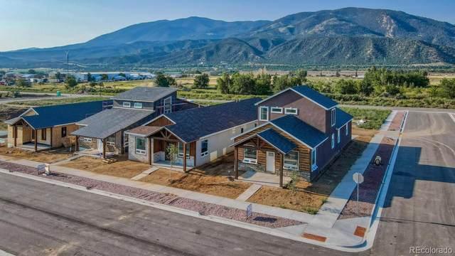 10611 Willow Avenue, Poncha Springs, CO 81242 (#2045908) :: Venterra Real Estate LLC