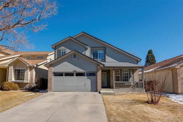 6188 Stuart Street, Arvada, CO 80003 (#2046073) :: HergGroup Denver