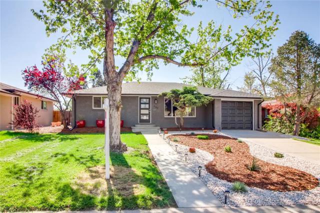 680 Lotus Way, Broomfield, CO 80020 (#2046229) :: House Hunters Colorado