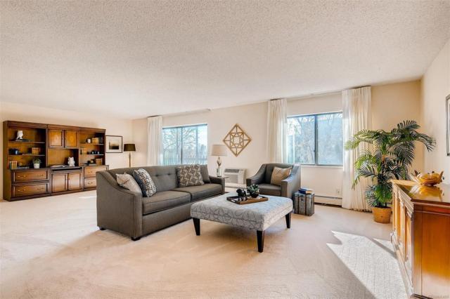 14001 E Marina Drive #501, Aurora, CO 80014 (#2048729) :: 5281 Exclusive Homes Realty