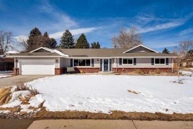 7415 S Kendall Boulevard, Littleton, CO 80128 (MLS #2049372) :: 8z Real Estate