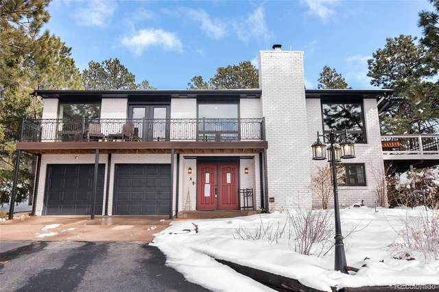 1965 Alamosa Drive, Colorado Springs, CO 80920 (#2049568) :: The Dixon Group