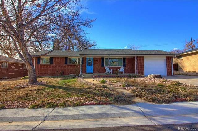 6861 Upham Street, Arvada, CO 80003 (#2049784) :: Realty ONE Group Five Star