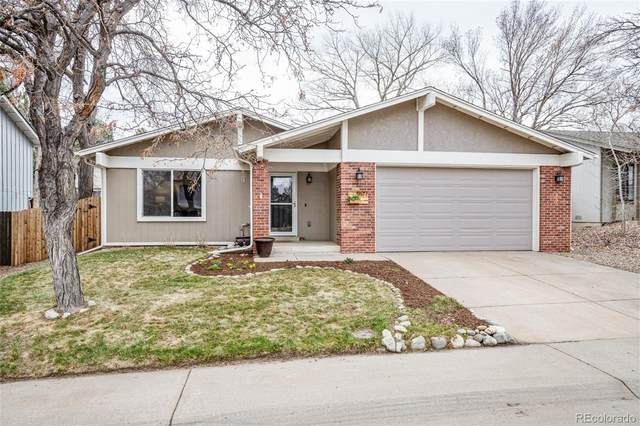 3677 S Jasper Street, Aurora, CO 80013 (#2050344) :: My Home Team