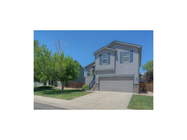 1037 Oriole Circle, Brighton, CO 80601 (#2051349) :: The Peak Properties Group