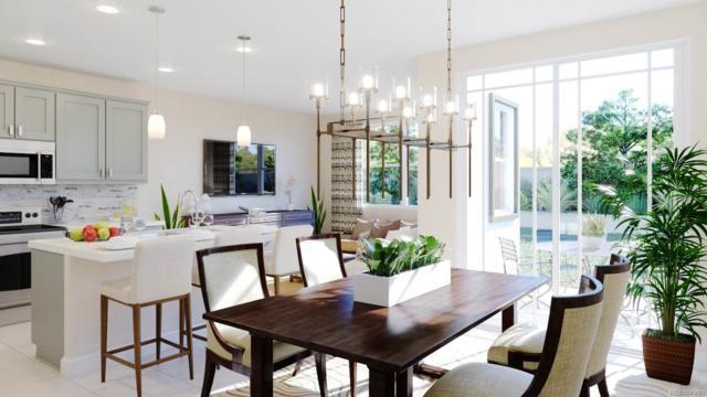 9707 Clermont Lane, Thornton, CO 80229 (#2053037) :: Wisdom Real Estate