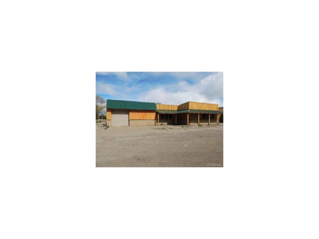 14 Spruce Street, La Jara, CO 81140 (MLS #2053406) :: 8z Real Estate