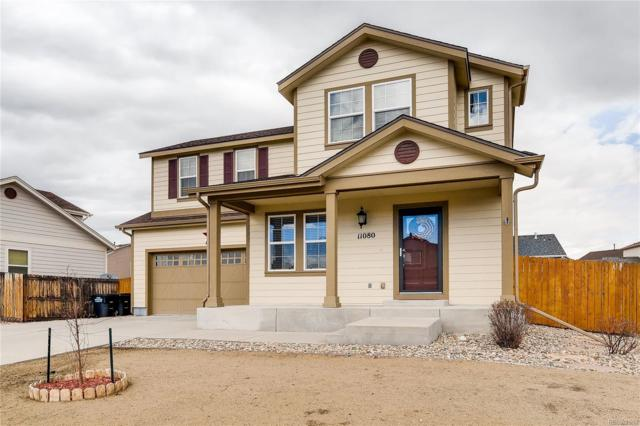 11080 Falling Star Road, Fountain, CO 80817 (#2055138) :: Venterra Real Estate LLC