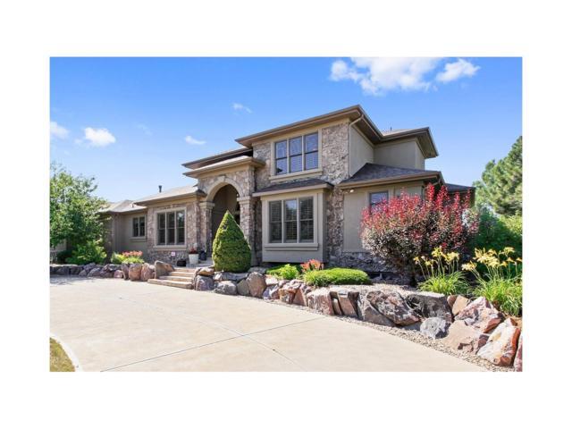 4123 S Elkhart Street, Aurora, CO 80014 (MLS #2055432) :: 8z Real Estate