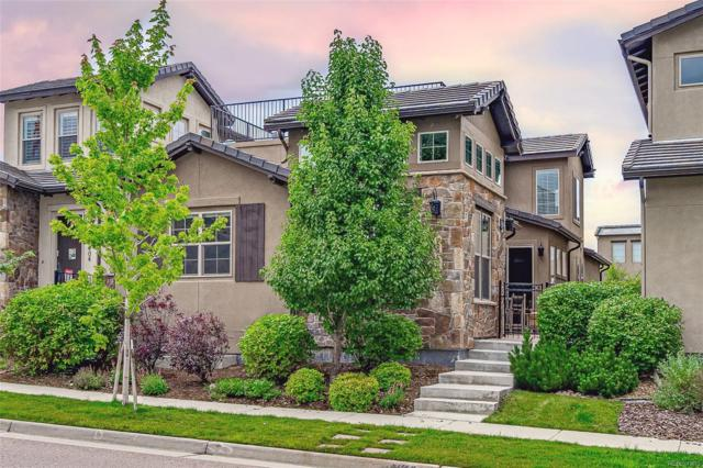 2414 S Orchard Street, Lakewood, CO 80228 (#2055871) :: HomePopper