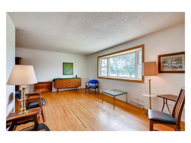 14759 E 13th Avenue, Aurora, CO 80011 (MLS #2056158) :: 8z Real Estate