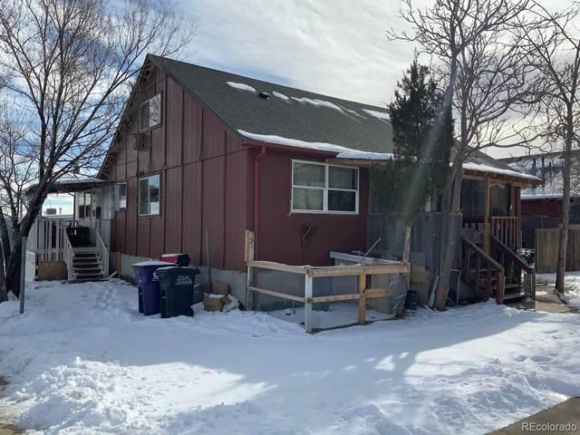 4180 N Kalamath Street, Denver, CO 80211 (MLS #2056478) :: 8z Real Estate