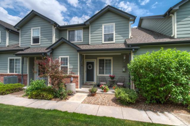 657 S Depew Street, Lakewood, CO 80226 (#2056578) :: Wisdom Real Estate