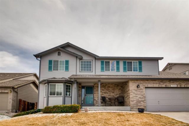 11224 Kenton Street, Henderson, CO 80640 (#2058240) :: The Peak Properties Group