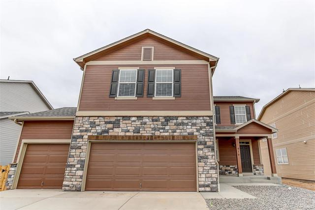 1545 Taplow Drive, Windsor, CO 80550 (#2059254) :: Bring Home Denver