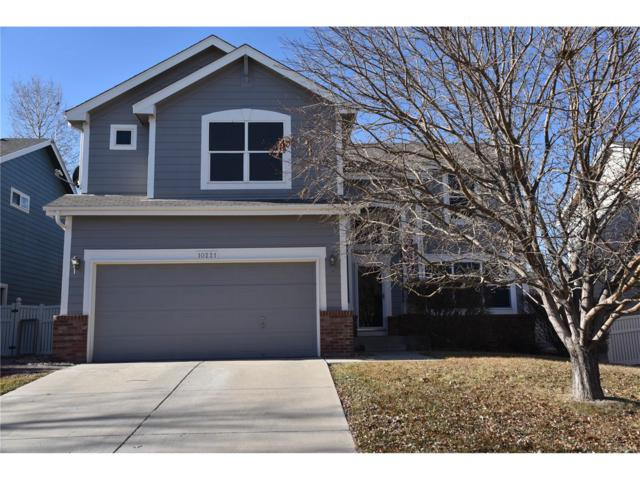 10221 Echo Circle, Firestone, CO 80504 (#2059557) :: Bring Home Denver