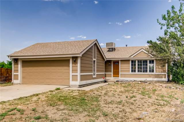 9554 Milwaukee Court, Thornton, CO 80229 (#2059824) :: The Margolis Team