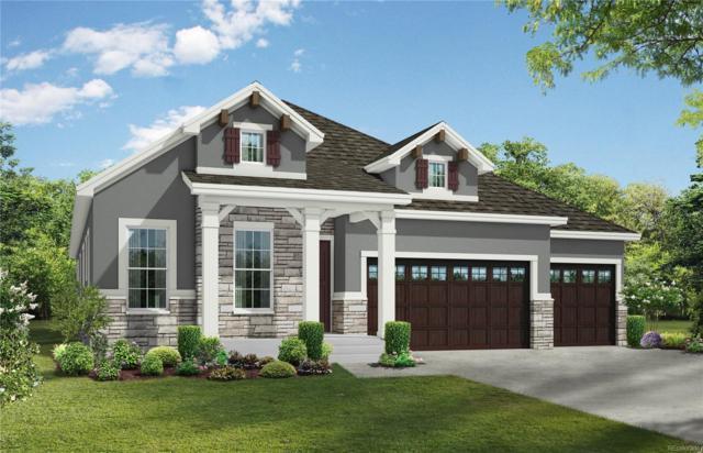 4715 Mariana Hills Circle, Loveland, CO 80537 (MLS #2061498) :: 8z Real Estate