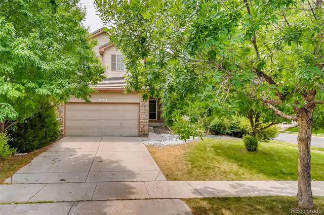 10095 Helena Street, Commerce City, CO 80022 (MLS #2062438) :: Find Colorado