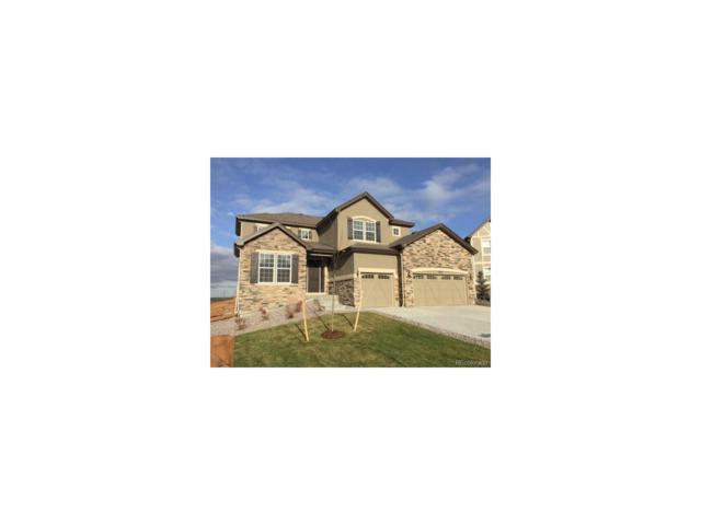 955 Horizon Court, Erie, CO 80516 (MLS #2062520) :: 8z Real Estate
