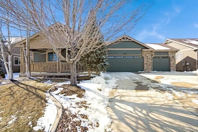 4435 Cushing Drive, Loveland, CO 80538 (MLS #2063956) :: 8z Real Estate