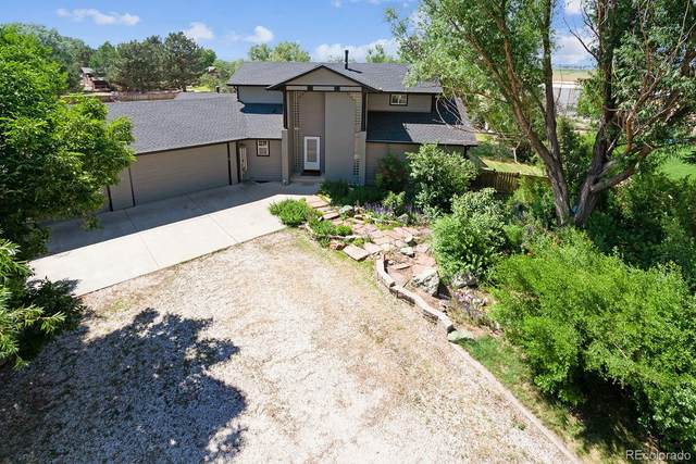 12575 Troy Street, Henderson, CO 80640 (#2064533) :: The Colorado Foothills Team | Berkshire Hathaway Elevated Living Real Estate