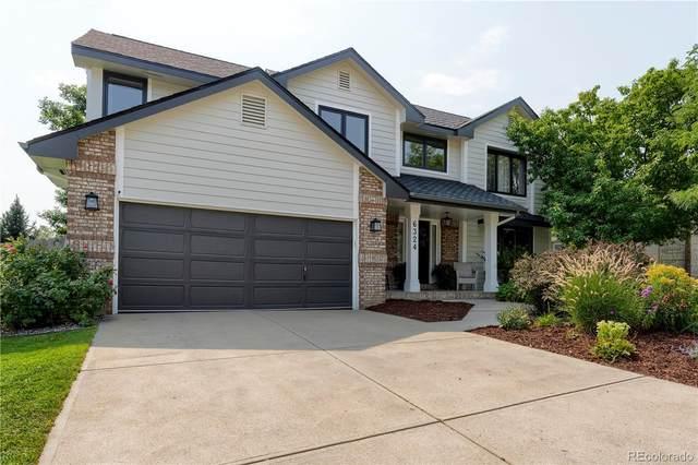 6324 Victoria Road, Fort Collins, CO 80525 (MLS #2065587) :: 8z Real Estate