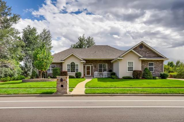 1919 Creekside Drive, Longmont, CO 80504 (MLS #2067819) :: 8z Real Estate