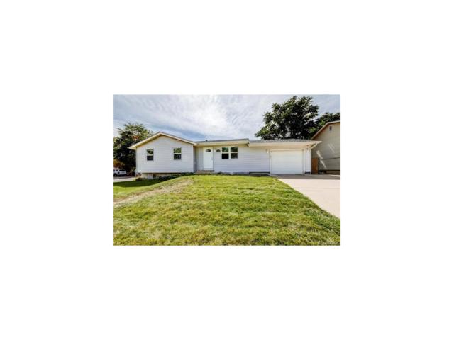 15562 E Pacific Place, Aurora, CO 80013 (#2068180) :: Colorado Team Real Estate