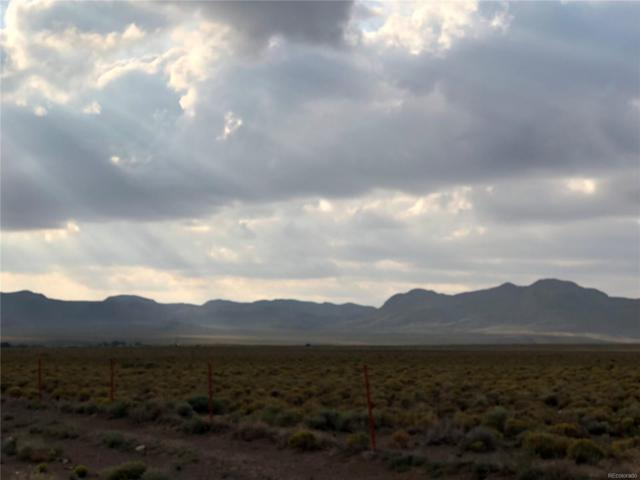 Huron Trail, San Luis, CO 81152 (#2068198) :: The HomeSmiths Team - Keller Williams
