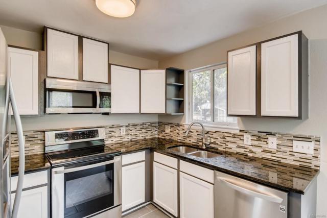262 Knox Court, Denver, CO 80219 (MLS #2068229) :: 8z Real Estate