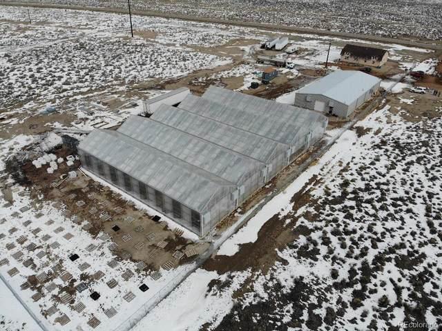 14003 N Hwy 17, Moffat, CO 81143 (#2068556) :: Venterra Real Estate LLC