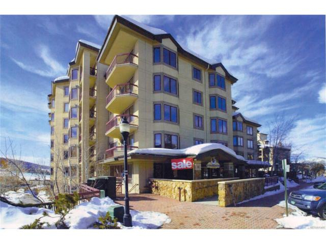 1875 Ski Time Square Drive, Steamboat Springs, CO 80487 (#2069246) :: The DeGrood Team
