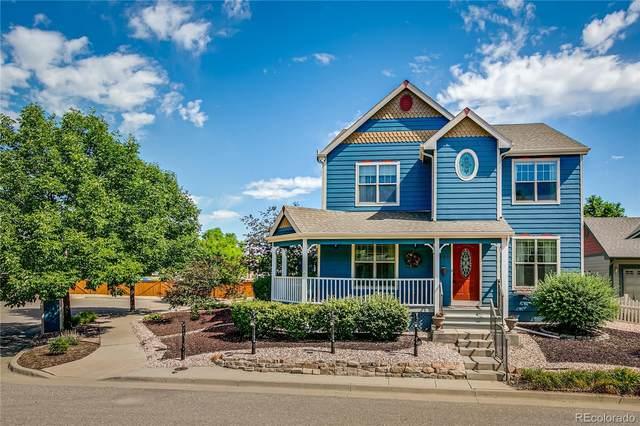 1050 5th Street, Berthoud, CO 80513 (#2069431) :: Relevate | Denver