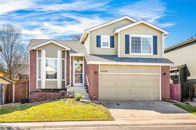 12579 Alcott Street, Broomfield, CO 80020 (#2070392) :: Bring Home Denver
