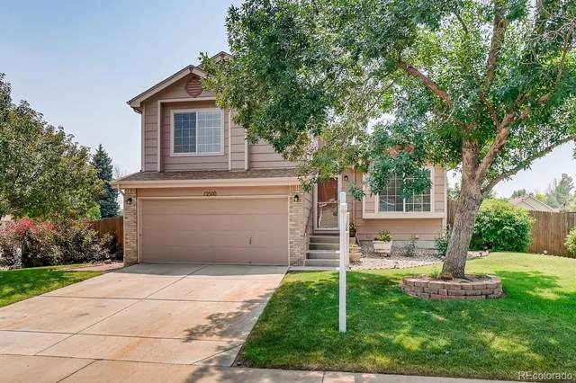 12500 Vrain Circle, Broomfield, CO 80020 (#2070975) :: The Gilbert Group