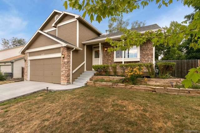 2185 Kay Street, Longmont, CO 80501 (#2073063) :: The Heyl Group at Keller Williams
